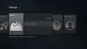 screenshot-developer-options-developeroptions