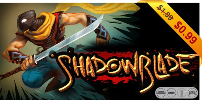 shadow-blade-199-99-deal-header