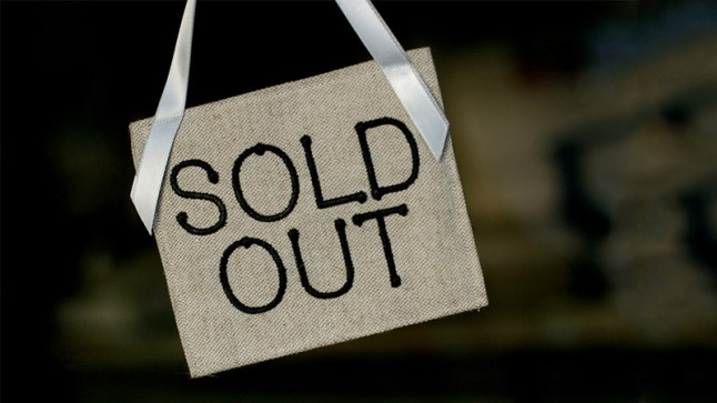 sold-out-header
