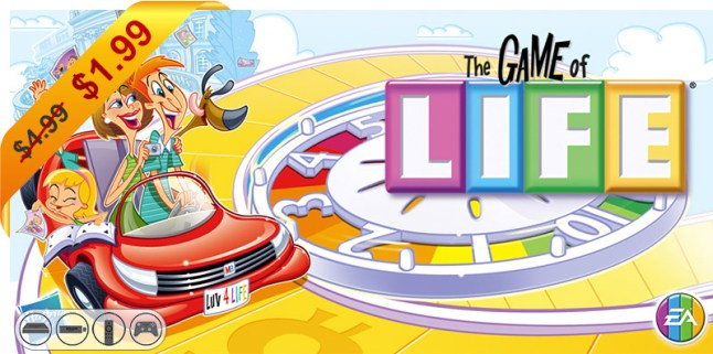 the-game-of-life-499-199-deal-header