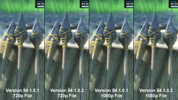video-quality-comparison-update