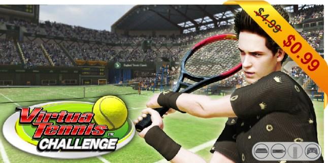 virtua-tennis-challenge-499-99-deal-header
