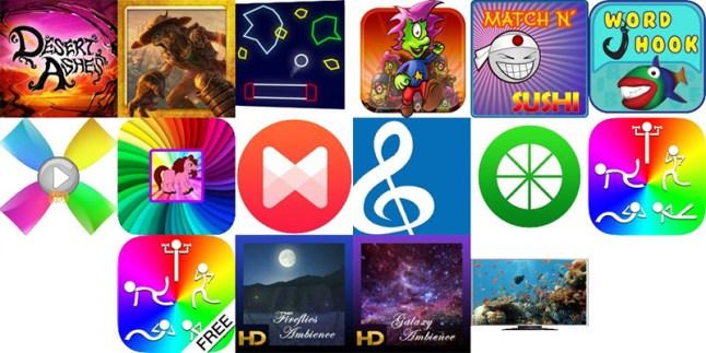weekly-apps-nov30