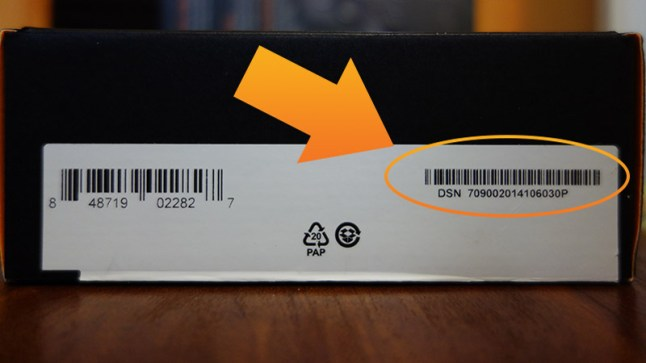 amazon-fire-tv-serial-number-box-location