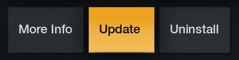 fire-tv-app-update-button