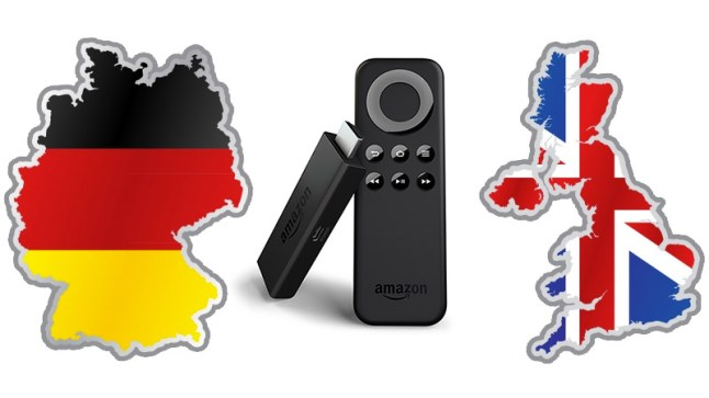 german-uk-fire-tv-stick