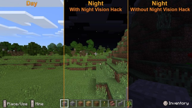 minecraft-fire-tv-night-vision-hack-mod