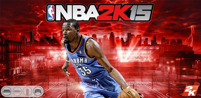 nba2k15-fire-tv-header