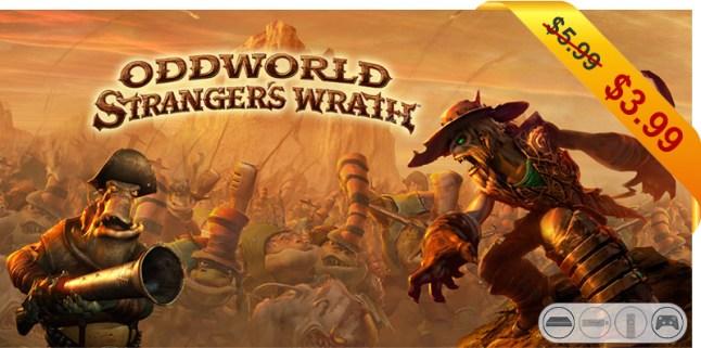 oddworld-strangers-wrath-599-399-deal-header