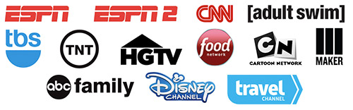 sling-tv-base-channels