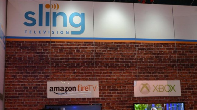 sling-tv-fire-tv-booth