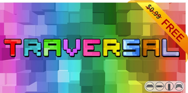 traversal-99-free-deal-header