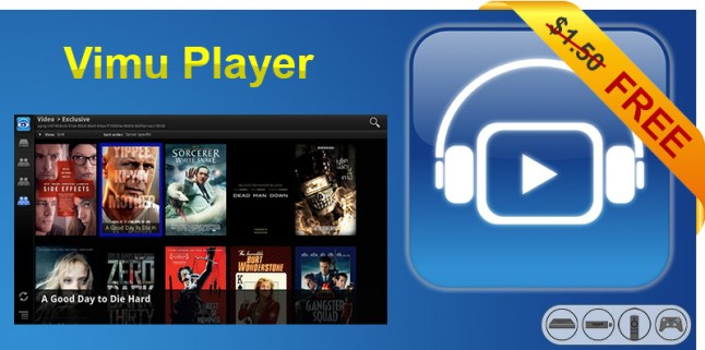 vimu-player-150-free-deal-header