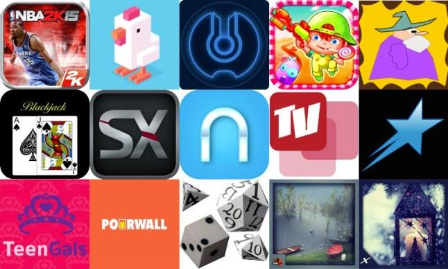 weekly-apps-jan4
