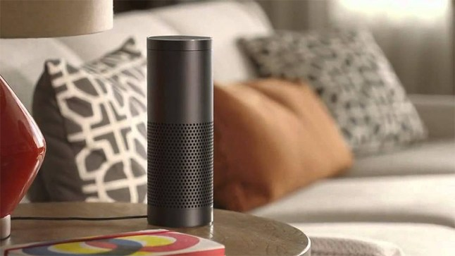 amazon-echo-living-room