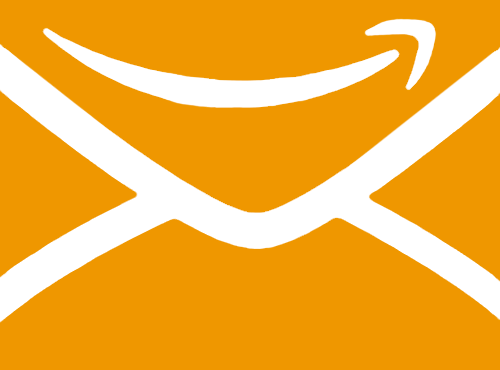 amazon-email-icon