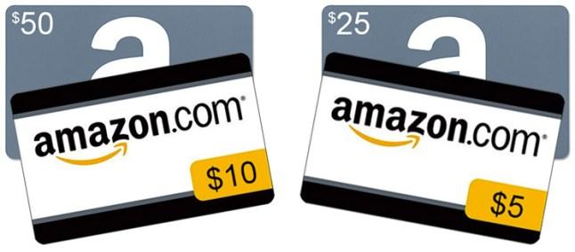 amazon-gift-card-5-25-10-50