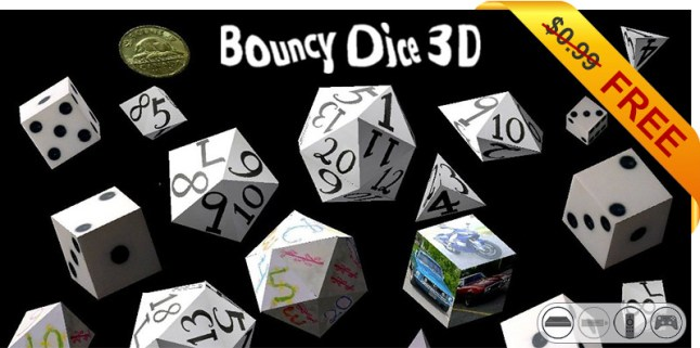 bouncy-dice-3d-99-free-deal-header