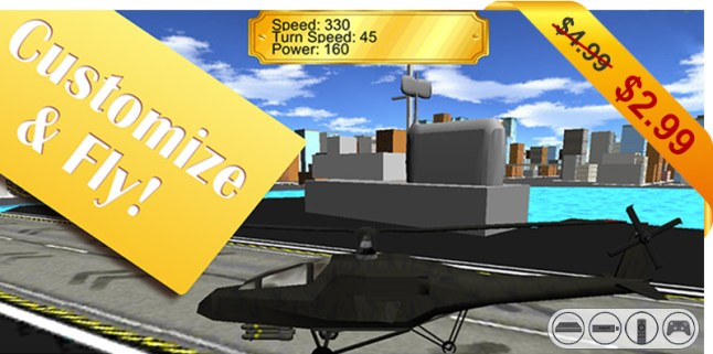 helicopter-builder-tv-499-299-header