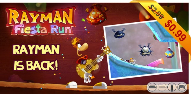 rayman-fiesta-run-299-99-deal-header