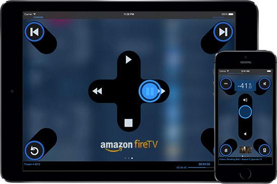 roomie-remote-app-header