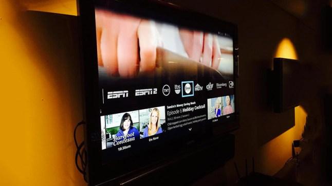 sling-tv-tv-header