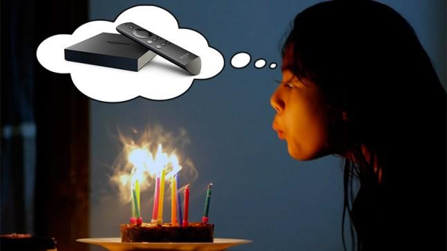 wishing-for-amazon-fire-tv