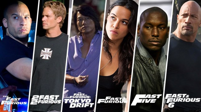 all-6-fast-furious-movies