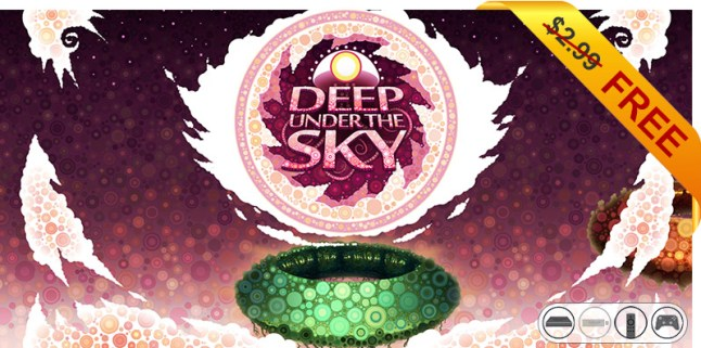 deep-under-the-sky-299-free-deal-header