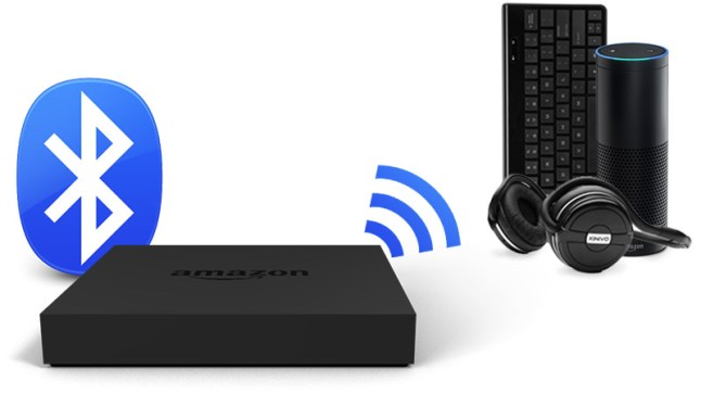 fire-tv-bluetooth-connectivity
