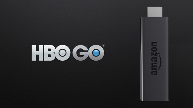 hbo-g-fire-tv-stick