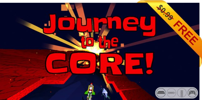 journey-to-the-core-99-free-deal-header