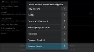 llama-run-application