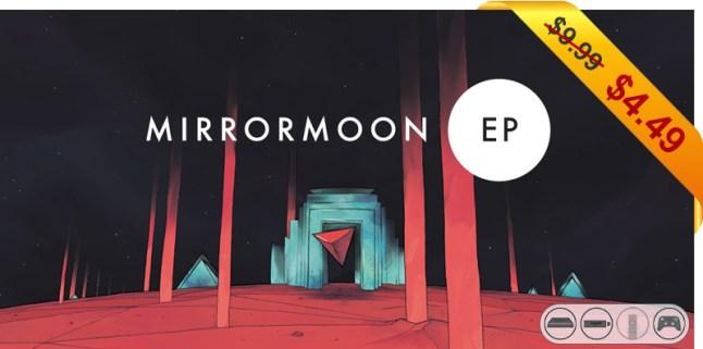 mirrormoon-ep-999-449-deal-header