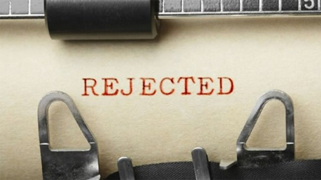 rejected-text-header