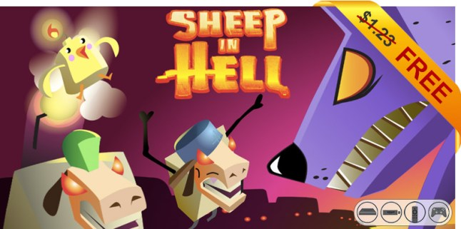 sheep-in-hell-123-free-deal-header
