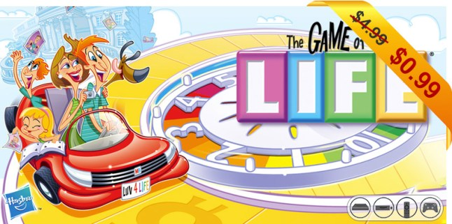 the-game-of-life-499-99-deal-header