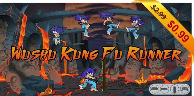wushu-kung-fu-runner-299-99-deal-header