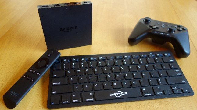 battop-bluetooth-keyboard-review-header