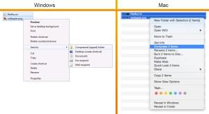 compress-files-mac-windows