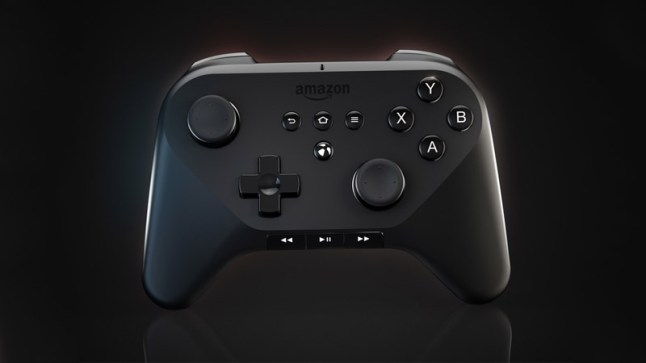 fire-game-controller-black-header