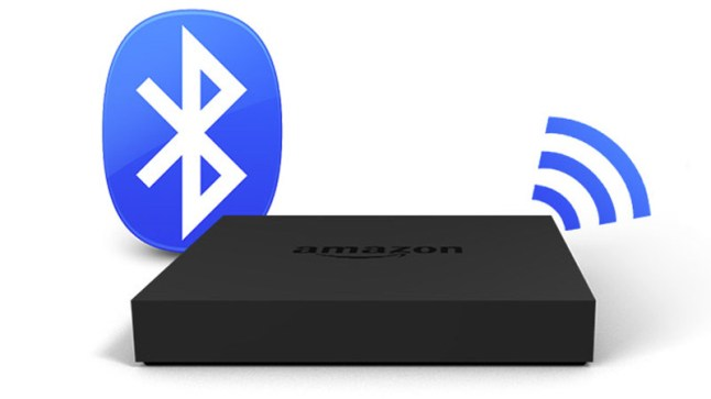 fire-tv-bluetooth-header