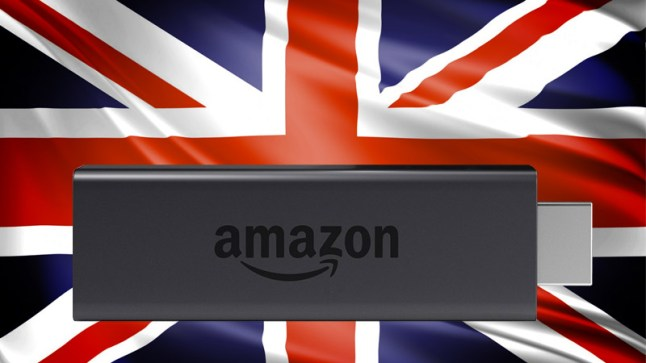 fire-tv-stick-uk-flag