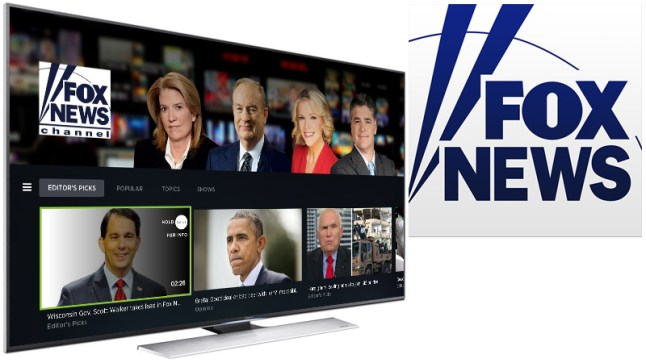 fox-news-app-header