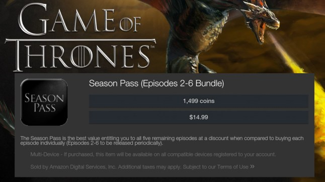 game-of-thrones-pass-deal-header