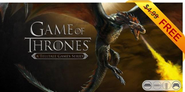 game-of-thrones-telltale-499-free-deal-header