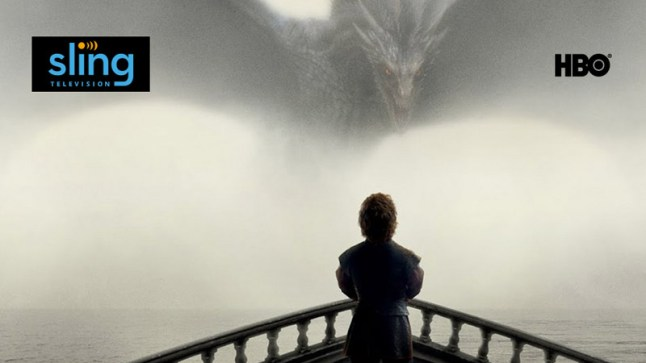 hbo-sling-tv-game-of-thrones