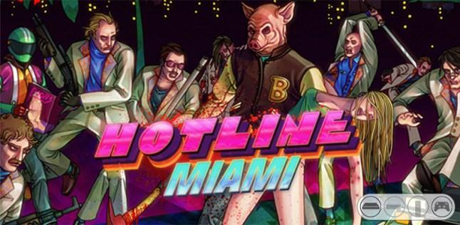 hotline-miami-header