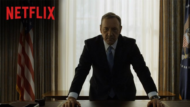 netflix-spacey-house-of-cards-logo