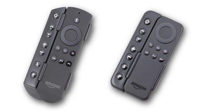 sideclick-remote-header